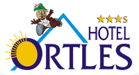 hotel ortles